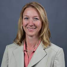 Prof. Lynne Carpenter-Boggs